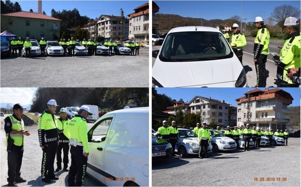 yeni-trafik-polisi-kiyafetleri-begeni-topladi